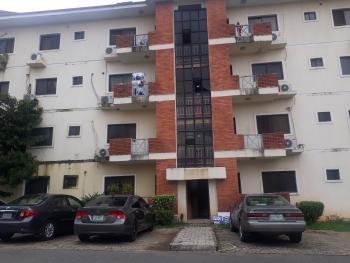 3 Bedrooms Flat, Urban Shelter Estate, Plot 410, Cadastral Zone B07, Katampe (main), Katampe, Abuja, Flat for Sale
