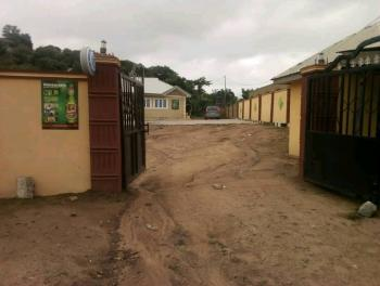 Magnificent Hotel, Pm Way, New Garage, Ibarapa East, Oyo, Hotel / Guest House for Sale