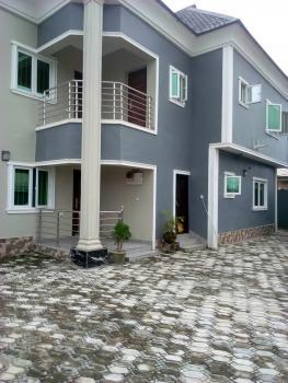 Luxury 2 Bedroom Flats, Kajola Bus Stop, Otunla Town, Lakowe, Ibeju Lekki, Lagos, Flat for Rent