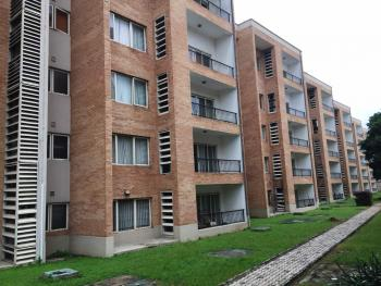 30 Units Affordable Fully Furnished 3 Bedroom Luxury Flats, Kings Way Road, Ikoyi, Lagos, Flat for Rent