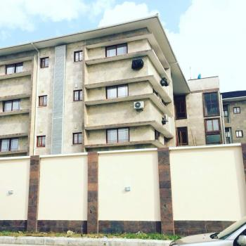 Executive 3 and 4 Bedroom Apartments, Banana Island, Ikoyi, Lagos, House for Rent