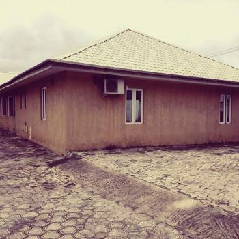 Self Serviced Bungalow of 2 Bedrooms, Banana Island, Ikoyi, Lagos, House for Rent