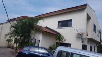 5 Bedroom Semi-detached Duplex Sitting on 1000sqm, Gwarinpa, Abuja, Semi-detached Duplex for Sale