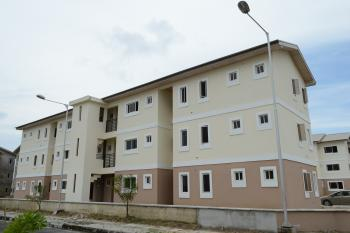 25 Units of Well Finished 3 Bedroom Apartments, Sangotedo, Ajah, Lagos, Block of Flats for Sale
