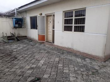 3 Bedroom Bungalow, Ndubisi Kanu Street, Abraham Adesanya Estate, Ajah, Lagos, Semi-detached Bungalow for Rent