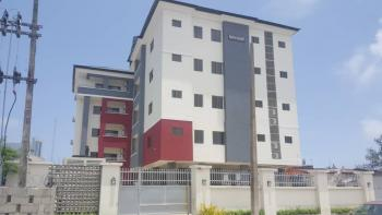 Luxurious Three Bedroom Flat, Victoria Island Extension, Victoria Island (vi), Lagos, Flat for Rent
