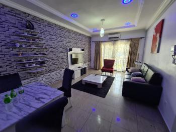 Luxury 2 Bedroom Apartment, Golf Estate, Port Harcourt, Rivers, Flat / Apartment Short Let