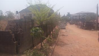 500sqms Residential Plot of Land, Behind Auto Plaza, Dawaki, Gwarinpa, Abuja, Residential Land for Sale
