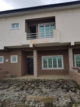 1 Bedroom Flat, Osapa, Lekki, Lagos, Mini Flat for Rent