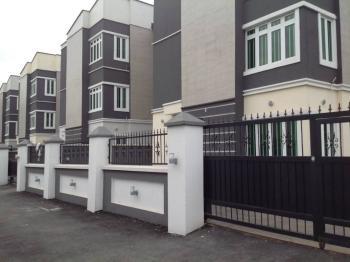 Luxury 5 Bedroom Detached Duplex, Ikeja Gra, Ikeja, Lagos, Detached Duplex for Sale