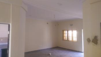 Brand New Tastefully Built 2 Bedroom Flat, Oral Estate, Ikota Villa Estate, Lekki, Lagos, Flat for Rent