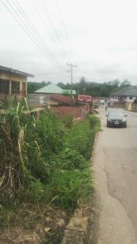 Commercial Distress!!!  a Storey Building Consist of 4 Bedrooms Bungalow Up & Down, Ibadan, Oyo, Hotel / Guest House for Sale