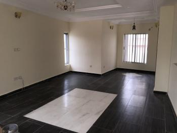 Tastefully Finished Luxury 3 Bedroom Terraced Duplex..., Orchid Hotel Road, Lekki Expressway, Lekki, Lagos, Terraced Duplex for Sale