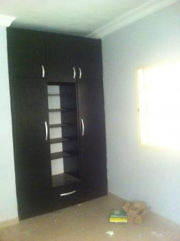 Tastefully Finished 2 Bedroom Flat, Beckley Estate, Abule Egba, Agege, Lagos, Flat for Rent