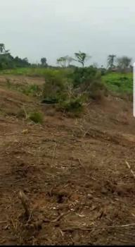 Residential Land, Aledo Village, Eredo Local Government Area, Epe, Lagos, Residential Land for Sale