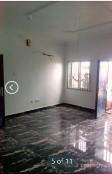 Newly Built  3 Bedroom Flats, Ogba, Ikeja, Lagos, Flat for Rent