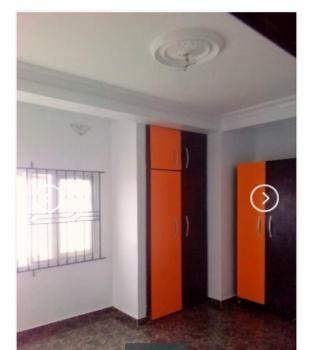 Newly Built 2 Bedroom Flats, Ogba, Ikeja, Lagos, Flat for Rent