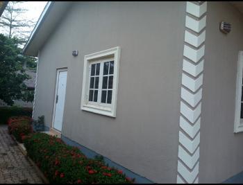 a Nice One Bedroom Apartment, Sunnyvale Estate, Dakwo, Abuja, Mini Flat for Rent