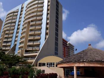 Luxury Three Bedroom, Bella Vista, Banana Island, Ikoyi, Lagos, Flat Short Let