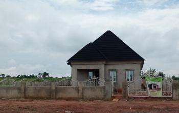a Full Plot of Land, Magada, Ibafo, Ogun, Residential Land for Sale