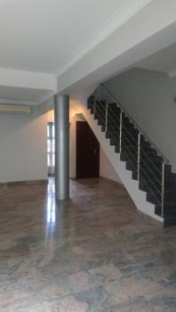 4 Bedroom Terrace Duplex with 1 Room Boys Quarters, Probyn, Old Ikoyi, Ikoyi, Lagos, Terraced Duplex for Rent