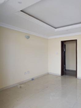 3 Bedroom Flat Upstairs, Agungi, Lekki, Lagos, Flat for Rent