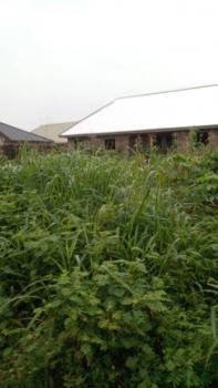 150 Feet By 150 Feet, Along Ugbor Village Road, Etete Layout, Benin, Oredo, Edo, Land for Sale