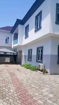 a Well Finished Luxury 5 Bedroom Duplex, Chevy View Estate, Lekki, Lagos, Detached Duplex for Rent