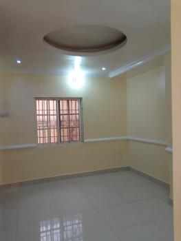 1 Bedroom Bugalo in Wuse 2, Off Aminu Kanu Crescent, Wuse 2, Abuja, Flat for Rent