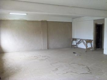 100sqm Office Space, Agidingbi, Ikeja, Lagos, Office Space for Rent