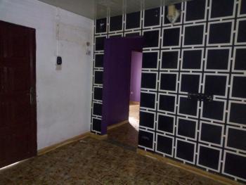 a New Opening for a Mini Flat, Osapa, Lekki, Lagos, Mini Flat for Rent