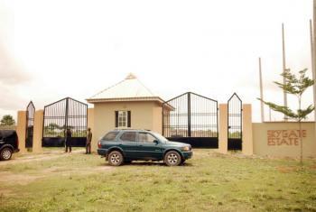 Sky Gate Estate, Agbara-igbesa, Skygate Estate, Lusada Market, Igbesa, Agbara, Ogun, Residential Land for Sale