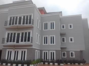 a Tastefully Built 3 Bedroom Penthouse, Oniru, Victoria Island (vi), Lagos, Flat for Sale