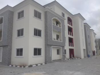a Luxury 3 Bedroom Pent House, Oniru, Victoria Island (vi), Lagos, Flat for Sale