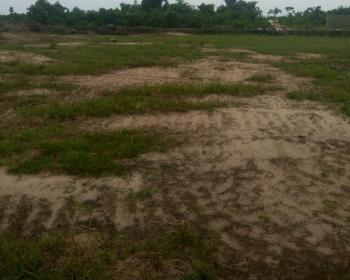 Residential, Apo, Abuja, Residential Land for Sale