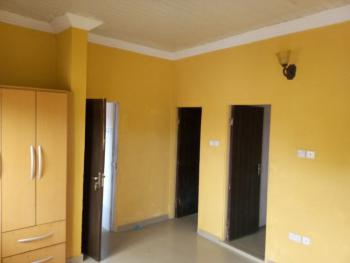 Self Contained, Road 4 Lekki Scheme 2, Ilaje, Ajah, Lagos, Self Contained (single Rooms) for Sale