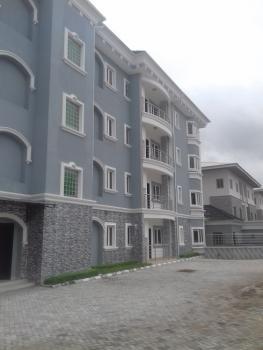 a Block of 8 Units of 3 Bedroom Flat, Oniru, Victoria Island (vi), Lagos, Block of Flats for Sale