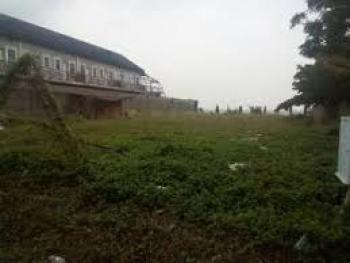 927sqm of Land, Block F, Vgc, Lekki, Lagos, Land for Sale