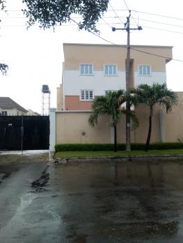 Exquisite 2 Bedroom Flat + Bq, Oniru, Victoria Island (vi), Lagos, Flat for Rent