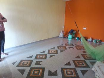 Two (2) Bedroom Chalet Wardrobe, Cabinet, All Tiled, Basorun, Ibadan, Ibadan, Oyo, Mini Flat for Rent