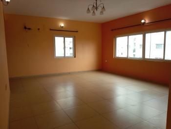 Luxury Serviced 3 Bedroom Apartment, Prime Water View Gardens 2, Ikate Elegushi, Lekki, Lagos, Flat for Rent