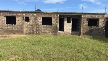 a Plot of Land, Igbogbo, Ikorodu, Lagos, Residential Land for Sale