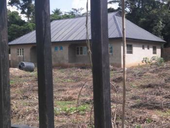 House, Agbowa, Ikorodu, Lagos, Terraced Bungalow for Sale