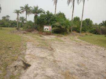 Live Well Gardens, About 3-4 Mins of The Main Express, Ogogoro, Ibeju Lekki, Lagos, Mixed-use Land for Sale