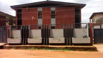 4 No of 3 Bedroom Flat, Ejigbo, Lagos, Block of Flats for Sale