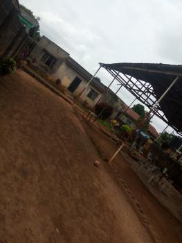 Solid and Standard 3 Bedroom Flat, Ayobo, Ipaja, Lagos, Detached Bungalow for Rent