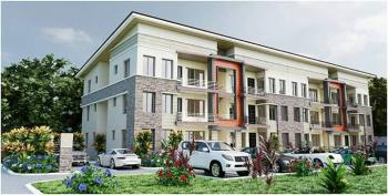 3 Bedroom Flat, Opposite Dubai International Market, Games Village, Kaura, Abuja, Mini Flat for Sale