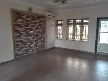2 Units of 6 Bedroom Duplexes with 2 Rooms Bq Each, By Charlier Boy, Gwarinpa, Abuja, Semi-detached Duplex for Sale