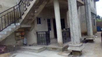Tastefully Finished 3 Bedroom Flat, Makogi, Magada, Ibafo, Ogun, Flat for Rent