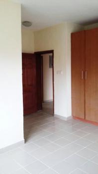 4 Bedroom Detached Duplex with a Service Quarters, Ikota Villa Estate, Lekki, Lagos, Detached Duplex for Rent